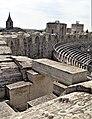 Arles. Amphitheatre. 2019(10).jpg