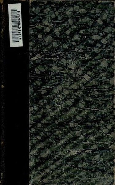 File:Armaingaud - Montaigne pamphlétaire.djvu