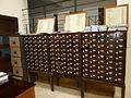 Armenian Library P1130646.JPG