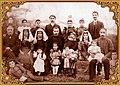 Armenian family from Agulis.jpg