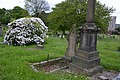 Armley Hill Top Cemetery (40385313950).jpg