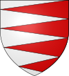 Armoiries Montfort-Évreux.svg