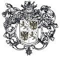 Armoiries amiral de LIBERGE de GRANCHAIN.jpg