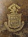 Armorial binding of John Stuart, 3rd Earl of Bute (1713-1792).jpg