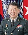 Army (ROKA) General Kim Byeong-joo 육군대장 김병주 (170906-A-ZZ999-001).JPG