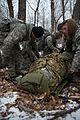 Army Mountain Warfare School winter exercises 160324-Z-QK503-141.jpg