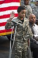 Army Reserve's 200th Military Police Command surprises Baltimore youth 121219-A-IL196-777.jpg