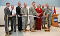 Army Reserve debuts new energy-efficient training center 130425-A-VX676-006.jpg