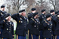 Army Reserve general presides over final wreath laying ceremony 141124-A-HX393-070.jpg