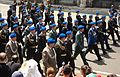 Army parade of Italy 2011 33.jpg
