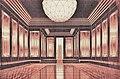 Arnaldo Dell'Ira (1903-1943) Sala d'aspetto per la casa di M.me B.,1939.jpg