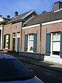 Arnhem-catharijnestraat-50.JPG