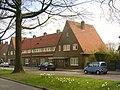 Arnhem-rosendaalseweg-04050005.jpg