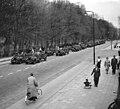 Arnhem Parade 30 april C.jpg
