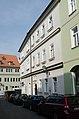 Arnstadt, Kohlgasse 2-001c.jpg