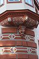 Arnstadt Haus Güldener Greif 973.jpg