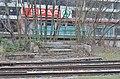 Around Bahnhof Waldmühle 07.jpg