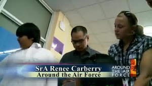 File:Around the Air Force February 10, 2012.ogv