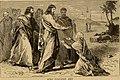 Around the tea-table (1874) (14779118954).jpg