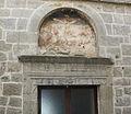 Arquata del Tronto - epigrafi e lunetta.jpg