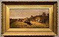 Art Institute of Chicago-1109.jpg