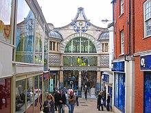 Norwich Wikip 233 Dia