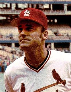 Art Howe American baseball player and coach