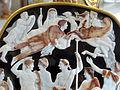 Arte romana, gran cammeo della ste chapelle con esaltazione della dinastia giulio-claudia, 23 dc ca. 03.JPG