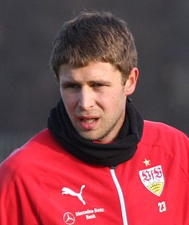 Artem Kravets Ukrainian footballer