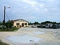 Arthur's Town, The Bahamas - panoramio.jpg