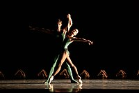 Artifact Suite, choreografia William Forsythe, Polski Balet Narodowy, fot. Ewa Krasucka TW-ON.jpg