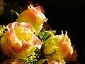 Artificial flower-Iran 04.jpg