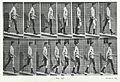 Artificial limbs; Walking Wellcome L0042698.jpg