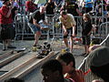 Artopia 2009 - power tool racing 12.jpg