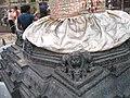 Aruna pillar - 4.jpg