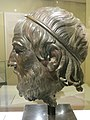 Arundel Head (2).JPG