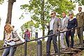 Arvamusfestival 2014, Toomas Hendrik Ilves.jpg