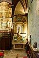 Ascain 2018 Église Notre-Dame-de-l'Assomption 09.jpg