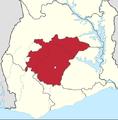 Ashantiland – Ashanti.png
