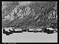 Ashcroft blizzard 1941.jpg
