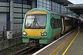 Ashford International railway station MMB 01 171723.jpg
