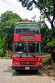 Ashok Leyland Titan, University of Chittagong (02).jpg