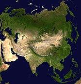 Asia satellite orthographic.jpg