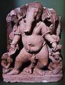 Asian Civilisations Museum - Joy of Museums - Dancing Ganesha.jpg