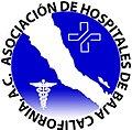 Asociación de Hospitales de Baja California, A.C..jpg