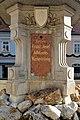 Aspang-Markt Brunnen Hauptplatz DSC 5998w.jpg