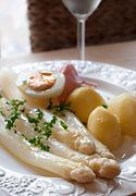 Asparagus NL