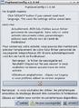 Asriedu300 outils assistant pupsave01.png