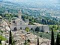 Assisi S Chiara.JPG