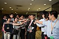 Assistant Secretary Russel Addresses Tokyo Media at MOFA (9709700802).jpg